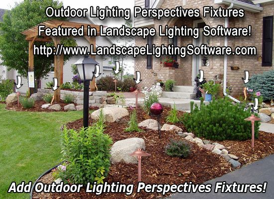 10 best outdoor lighting perspectives images on pinterest exterior