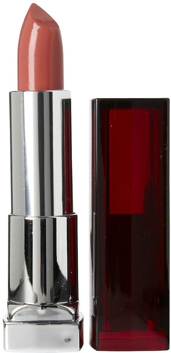 10 MAC Lipstick Dupes For Your Favorite Shades - Society19