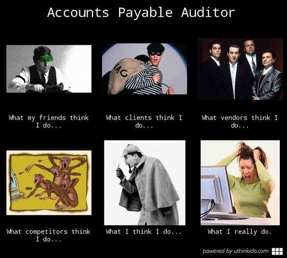 Funniest Meme Accounts : Pinterest the world s catalog of ideas