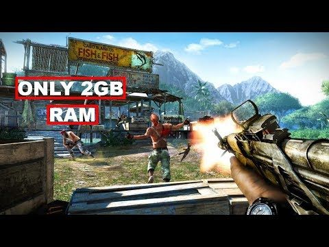 Top 2 Gb Ram Pc Games 2019 60 Fps With Images Ram Pc Gaming