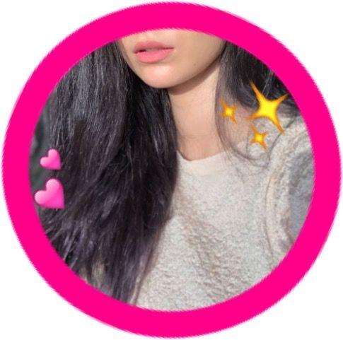 صور بروفايل حسابات انستقرام قنوات يوتيوب اكسبلور فولو Beauty Art