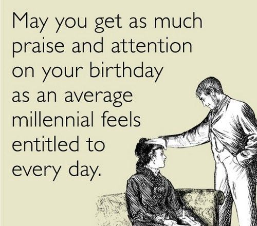 Sarcastic Birthday Meme For Guys Sarcastic Birthday Meme For Her Sarcas Funny Happy Birthday Meme Funny Happy Birthday Wishes Happy Birthday Quotes For Her