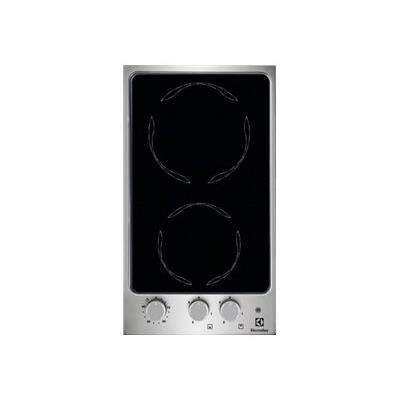 139.99 € ❤ Top #Promos #Electromenager - #ELECTROLUX #Table de cuisson vitrocéramique 2 zones ➡ https://ad.zanox.com/ppc/?28290640C84663587&ulp=[[http://www.cdiscount.com/electromenager/four-cuisson/electrolux-ehf-3920-vox-table-de-cuisson-vitroce/f-1102301-ele7332543202515.html?refer=zanoxpb&cid=affil&cm_mmc=zanoxpb-_-userid]]