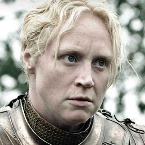 E se Game of Thrones fosse filmado no Brasil?