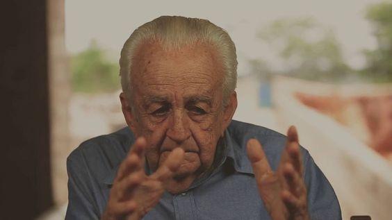 Manoel Vilar, primo irmão