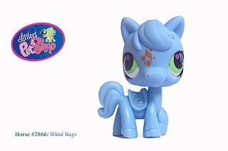 Nicole`s LPS blog - Littlest Pet Shop: Pets 2800-2900