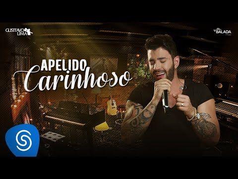 Felices Los Cuatro Letra Lyrics Maluma Audio Original