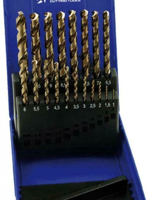 marca Pro-Steps Escalera telescópica 2.9 mtrs