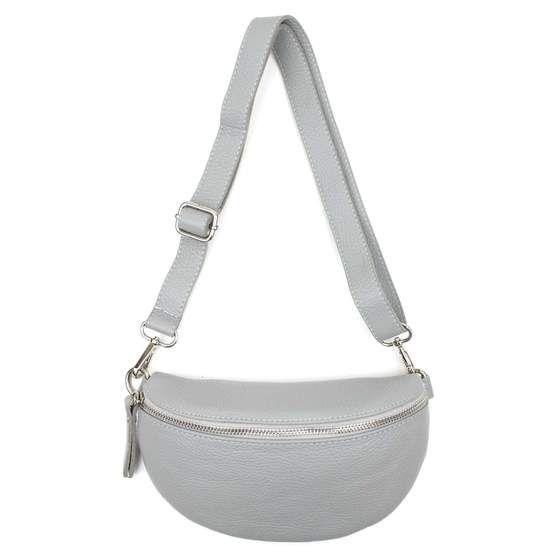 NE Damen Bauchtasche Hüfttasche Gürteltasche Umhängetasche mit Fransen art