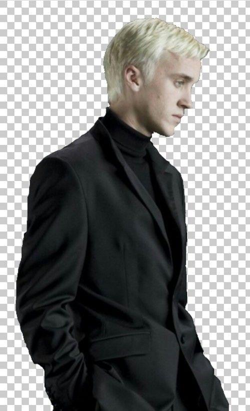 Undefined Draco Malfoy Draco Malfoy