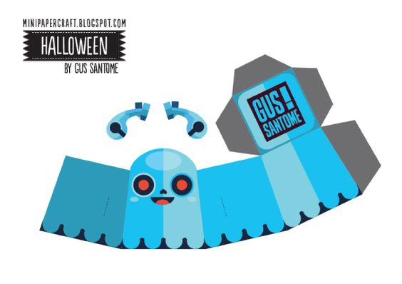 Blog_Paper_Toy_papertoys_Halloween_Gus_Santome_Ghost_template_preview