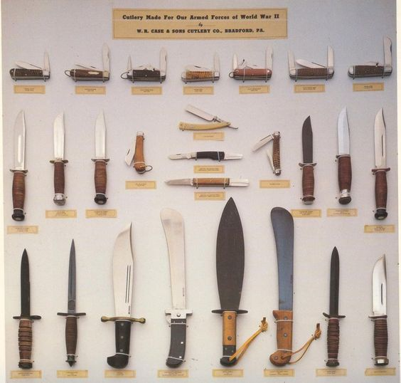 Best Kitchen Knife Set Forum