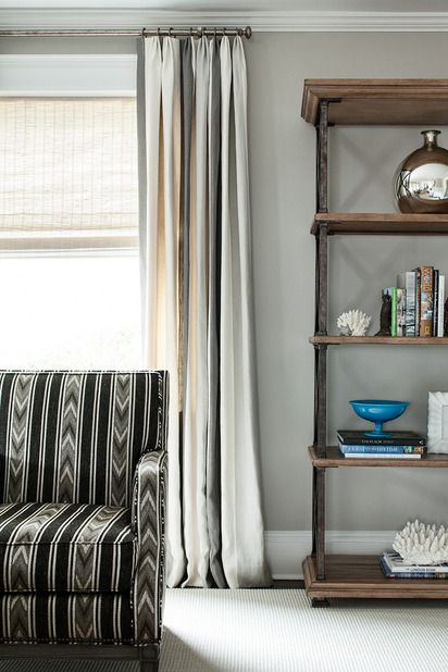 ML Interior Design #dearthdesign #austin #texas #home #builder #bedroom #design #construction www.dearthdesign.com