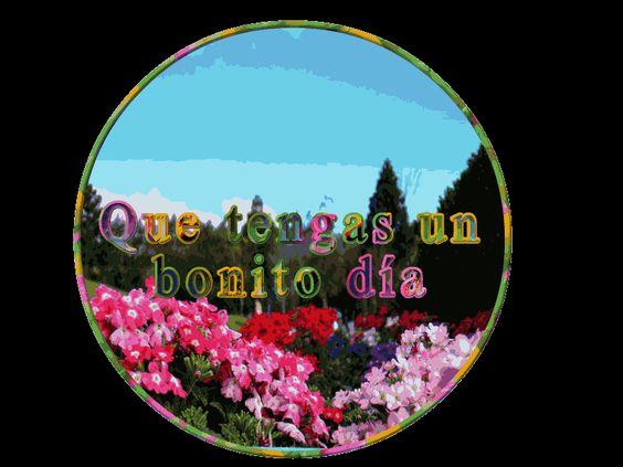 Ale libro de visitas del mes de Mayo - Gente Famosa / Alejandra Espinoza - Hello Foros .com
