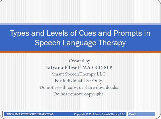 Is Anthropology relevant to Speech-Language Pathology?