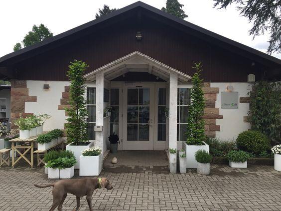Villa Freiburg rainhof scheune to freiburg im breisgau schwarzwald