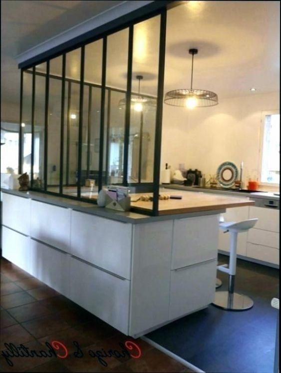 20 Excellent Galerie De Meuble Separation Cuisine Salon Check More At Http Www Buypropertys