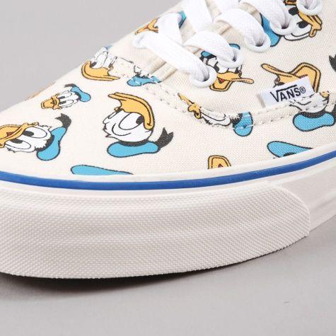 Pin by Melissa on Love these | Disney shoes, Vans, Disney vans