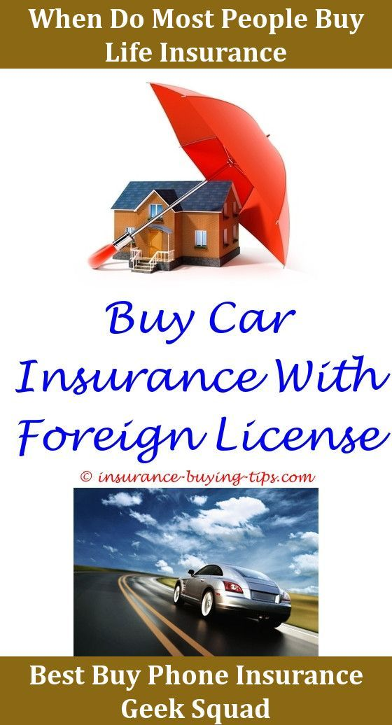 When Do I Need Home Insurance When Buying A Houseinsurance Buying