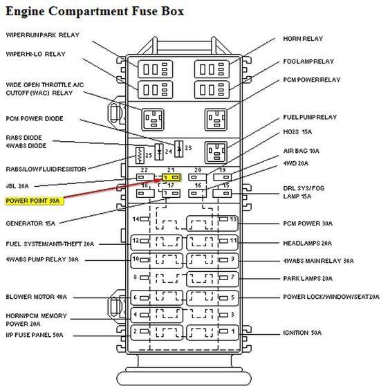 441634307182002895 on 1999 Toyota Avalon Radio Wiring Diagram