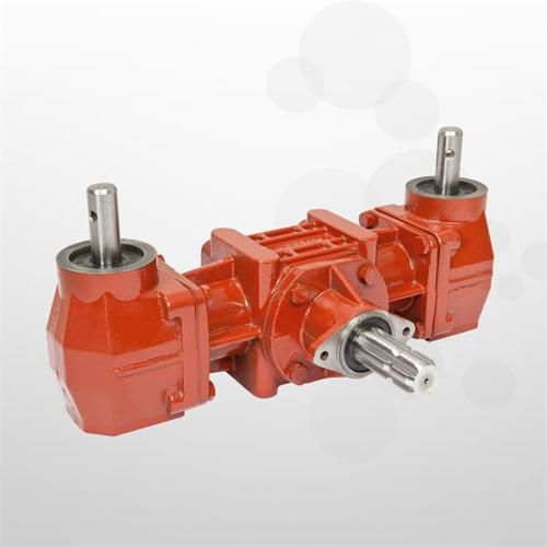37 gearbox double disc mertsan pump began in 1999 in konya 2 3 4 37 gearbox double disc mertsan pump began in 1999 in konya 2 3 4 diaphragm pumps high pressure control units gear gearboxes for fertilizer bro pinteres ccuart Gallery