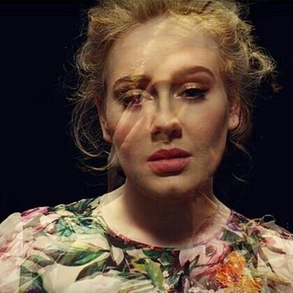 #LaRealNoticia Video: Lanza Adele su Nuevo Clip Send my love (to your new lover) http://ow.ly/v25J300wWBg