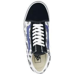 Gabor Sneaker 505 Grey Ladies Gaborgabor Gabor Sneaker 505 Grau Damen Gaborgabor Vans Old Skool Blur Sneaker Vansvans The Importance