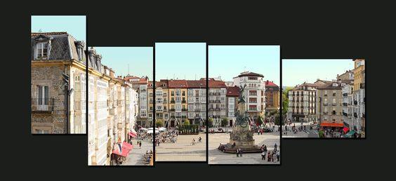 Vitoria [05.2012]