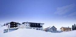 Hotel Goldener Berg, Lech, Austria - http://www.movemountainstravel.com/offer/hotel-goldener-berg/