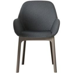 Burostuhle Schreibtischstuhle Sessel Sessel Gunstig Und