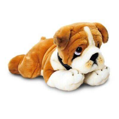 Chow Chow Dog Soft Toy Branded Soft Toys Keel Toys Soft Toys Cute