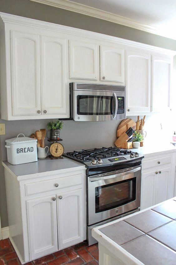 Pin On Kitchen For Ideas