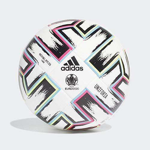 ama de casa explosión asesinato  adidas Men's Uniforia League Soccer Ball, White/Black/Sig...  https://www.amazon.com/dp/B081RX5XC4/ref=cm_sw_r_pi_dp_U_x_pOZhEbEC6H4J9 |  Soccer ball, Soccer, Ball
