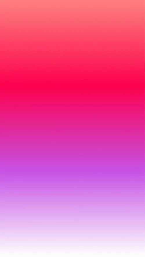 Pin By Kim Khanh On Iphone Wallpaper Ombre Wallpapers Purple Ombre Wallpaper Wallpaper Backgrounds