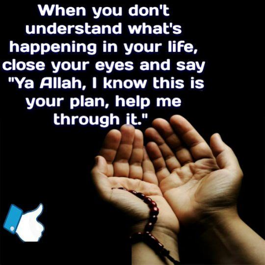 Ya Allah help me | Islamic Quotes, Beautiful Mosques ...
