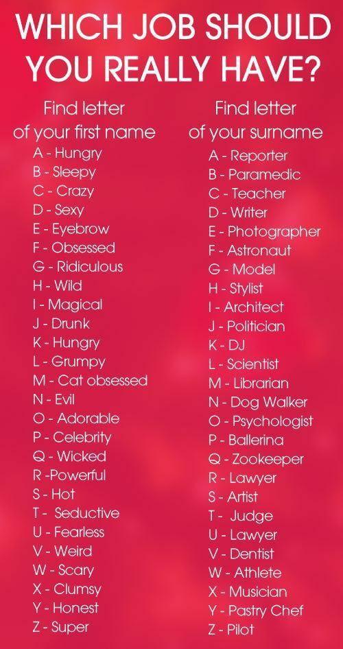 Mother Of God Funny Name Generator Funny Names Funny Nicknames