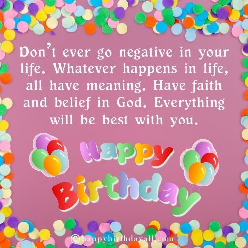 Pin On Birthday Wishes For Friend