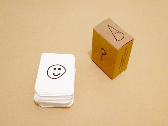 Masanao Hirayama card game