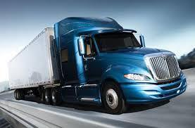 Is #TruckDriving School Necessary