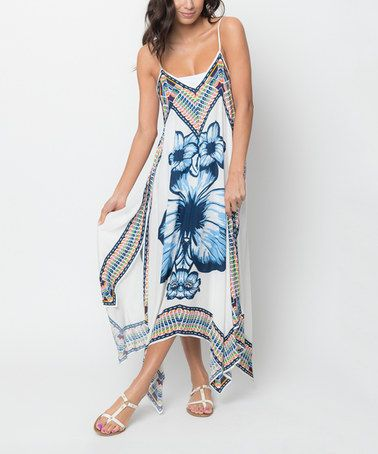 maxi dress and boots zulily
