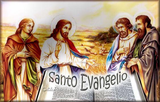 *Donne-nous notre Pain de ce jour (Vie) : Parole de DIEU *, *L'Évangile et le Livre du Ciel* - Page 5 8a61af96bb8e1f155a813d06e24683e3