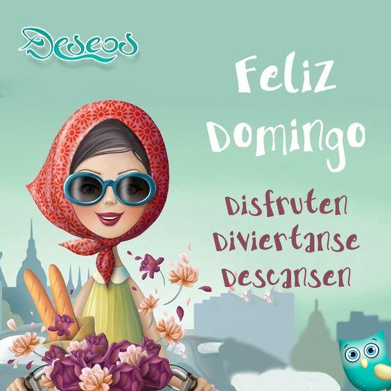 Feliz Domingo. - Página 15 8a61bbce012d660be3cee9d069f38950