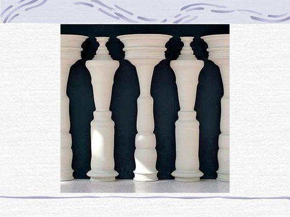 Piadinha Pós-Almoço - PPA: Gambiarras Descoladas: Arte e Surrealismo