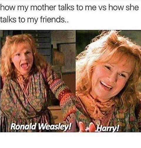 Memeinternet Meme Internet Internet Meme Memeinternet Https Modenachrichten Akwebajans C Harry Potter Characters Harry Potter Memes Harry Potter Funny