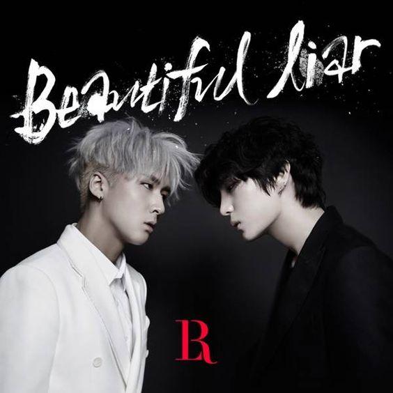 [Album & MV Review] VIXX LR - 'Beautiful Liar'   http://www.allkpop.com/review/2015/08/album-mv-review-vixx-lr-beautiful-liar