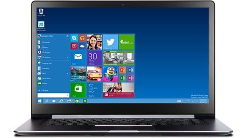 Windows Technical Preview ya tiene 1 millón de usuarios - http://www.tecnogaming.com/2014/10/windows-technical-preview-ya-tiene-1-millon-de-usuarios/