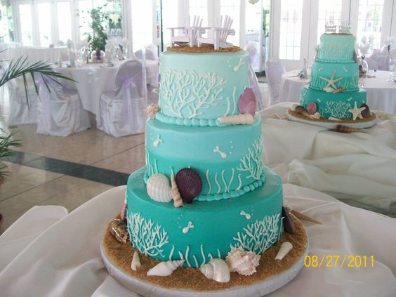 wedding cakes in st pete florida the world s catalog of ideas 24782