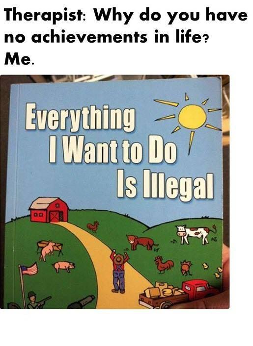 Best 16 Random Memes