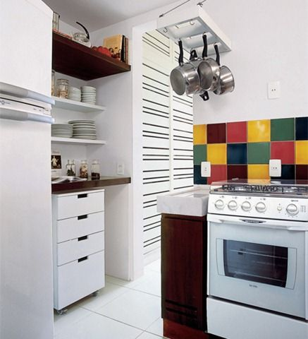 cozinhas-pequenas-decoradas-4
