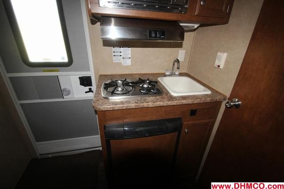 horse trailers trailers for sale and small showers on